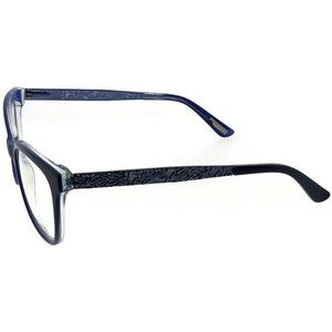 GUESS MARCIANO GM0268-090-53 EYEGLASSES